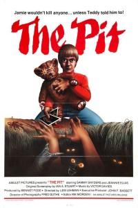 Pit (1981)