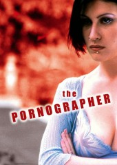 The Pornographer / Le pornographe 2001