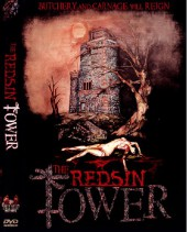The Redsin Tower 2006