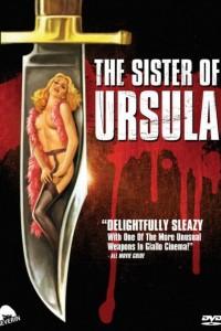 Sister Of Ursula