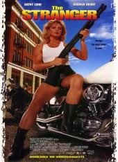 The Stranger (1995)