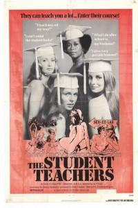 Student Teachers