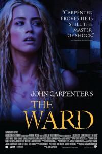 Ward (2010)