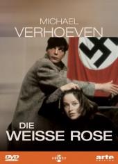 The White Rose 1982