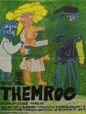Themroc 1973