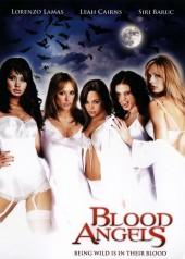 Thralls AKA Blood Angels 2004
