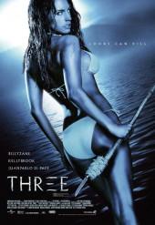 Three 2005