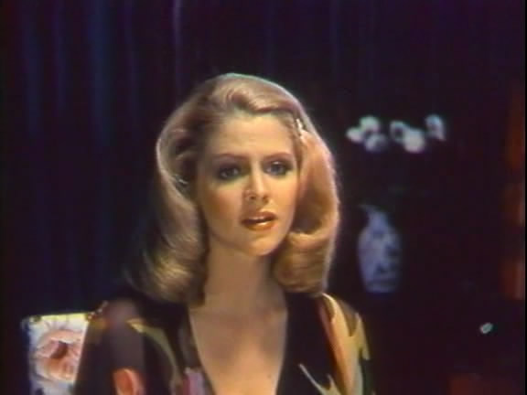 Through the looking glass movie 1976