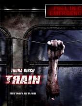 Train AKA Terror Train 2008