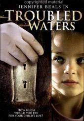 Troubled Waters 2006
