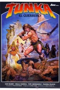 Tunka El Guerrero