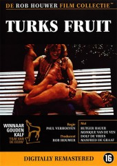 Turks fruit 1973