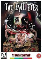 Two Evil Eyes AKA Due occhi diabolici 1990