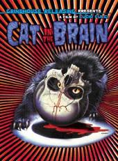 Un Gatto Nel Cervello 1990 / Cat in the Brain