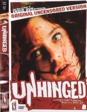 Unhinged 1982