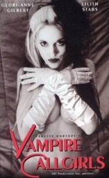 Vampire Callgirls 1998