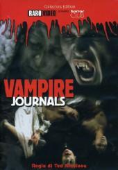 Vampire Journals 1997