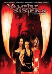Vampire Sisters 2004