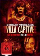Villa Captive 2011