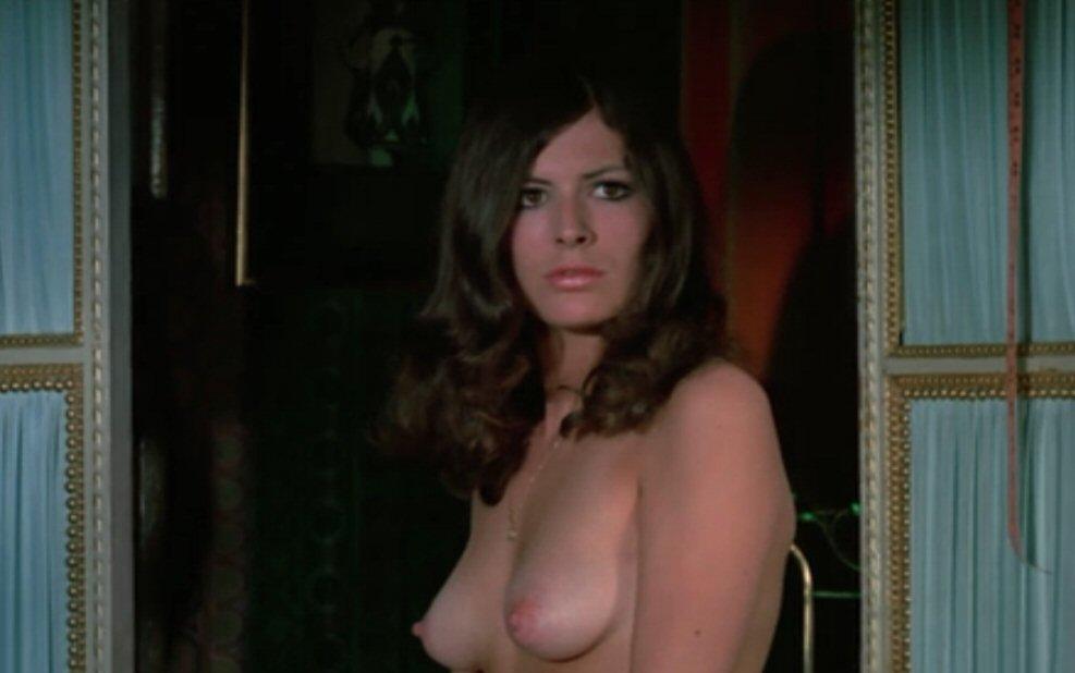 Yvonne strahovski nude amp sex scenes