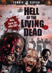 Virus / Hell of the Living Dead 1980