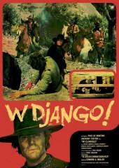 W Django!