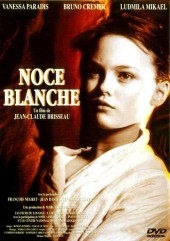 White Wedding AKA Noce blanche 1989