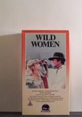 Wild Women 1970