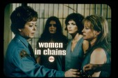 Women in Chains 1972