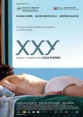 XXY 2007