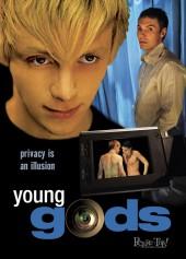 Young Gods AKA Hymypoika 2003