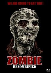 Zombi 2 aka Zombie Flesh Eaters 1979