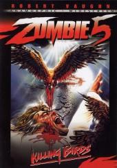 Zombi 5: Killing Birds 1987