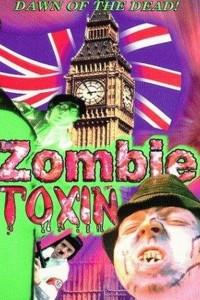 Zombie Toxin