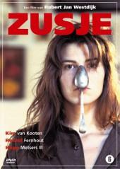 Zusje 1995