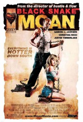 Black Snake Moan 2006