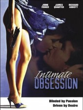 intimate obsession 1992