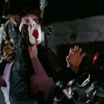 My Bloody Valentine movie