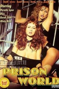 Prison World