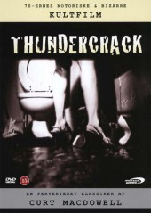 Thundercrack 1975
