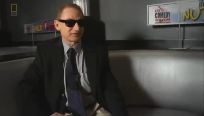 escort sälen filma
