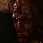 The Summer of Massacre  movie