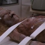 Lifeforce movie