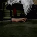 Cadaver Bay movie