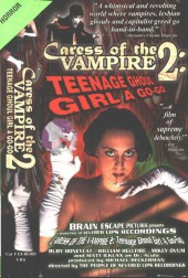 Caress of the Vampire 2