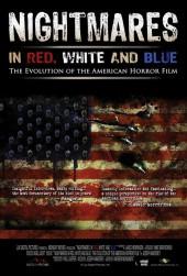 Evolution Of The American Horror Film