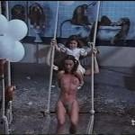 Kindergarten movie
