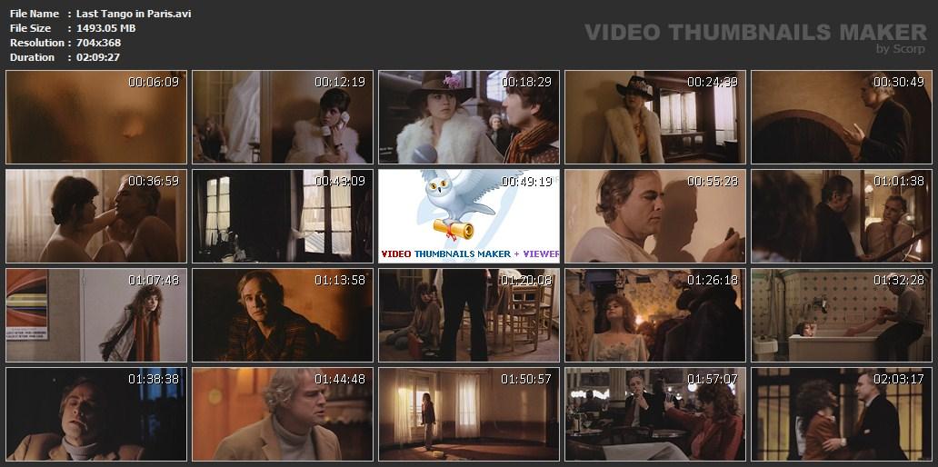 Last tango in paris streaming nowvideo download
