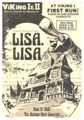 Lisa, Lisa