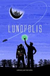 Lunopolis 2009